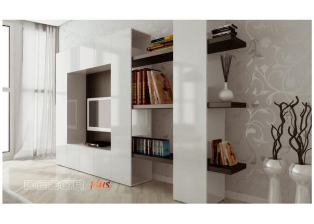 Мебель для гостиной «Amelia»