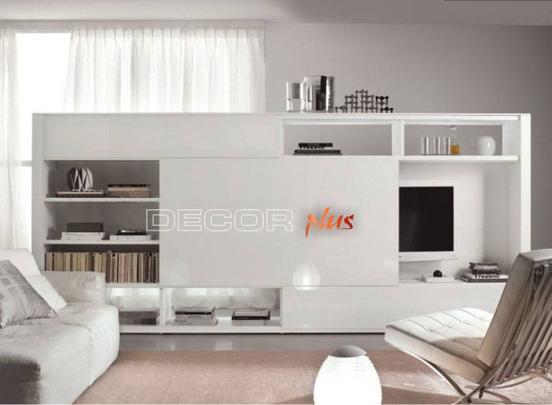 Мебель для гостиной «Castello»
