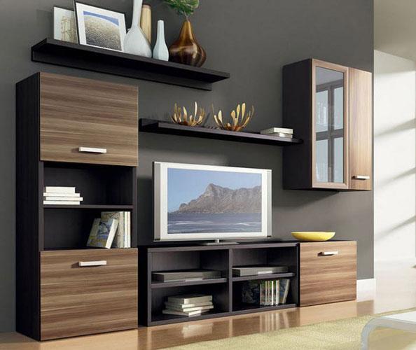 Мебель для гостиной «Fargo»
