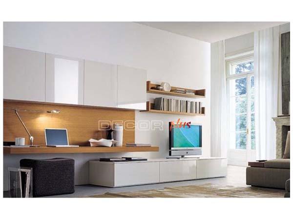 Мебель для гостиной «LACE»