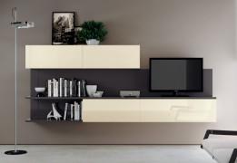 Мебель для гостиной «Marano»