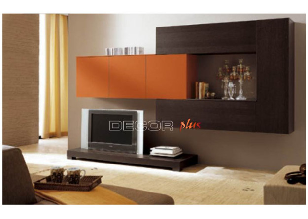Мебель для гостиной «Miller»