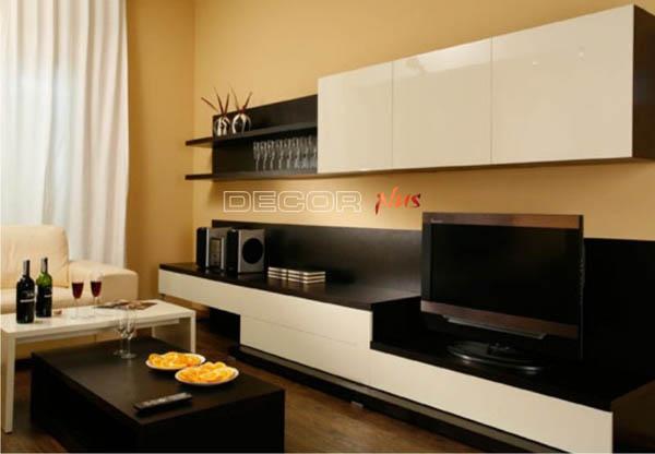 Мебель для гостиной «PRESTIGE»