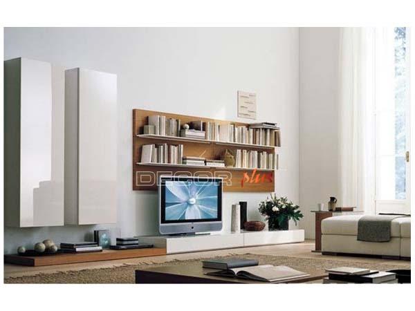 Мебель для гостиной «SPENSER»