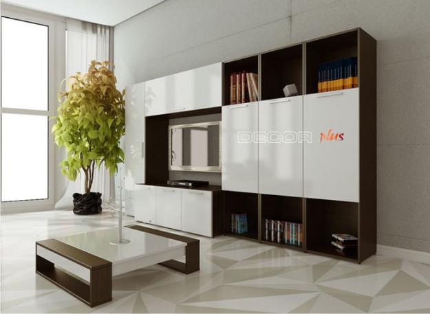 Мебель для гостиной «Style»