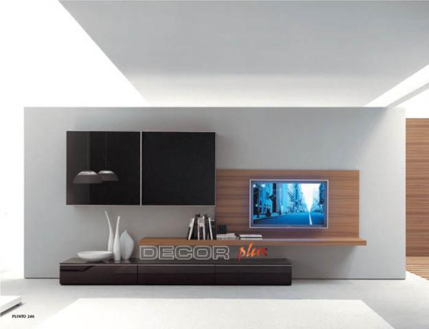 Мебель для гостиной Valencia