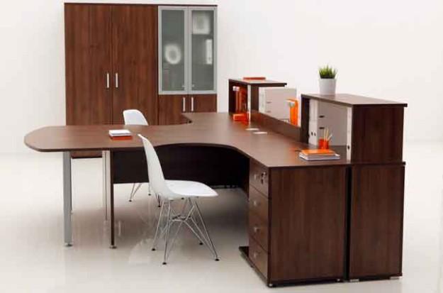 Мебель для персонала «Manager»