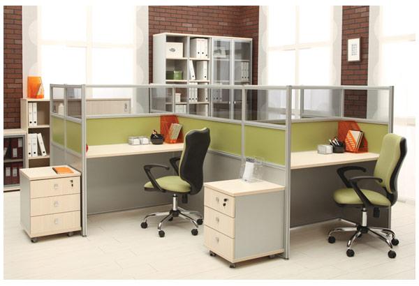 Мебель для персонала «Valente»
