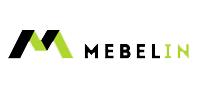 Mebelin