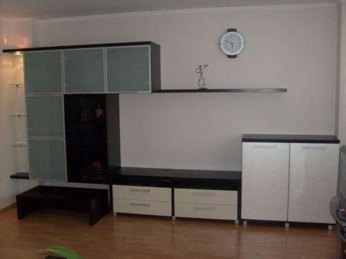Модульный комплект для гостиной