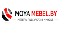 Moyamebel