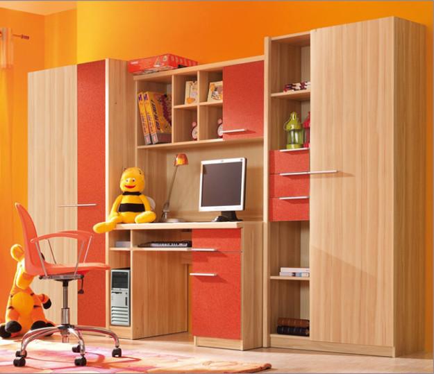 Набор детской мебели «Кари»