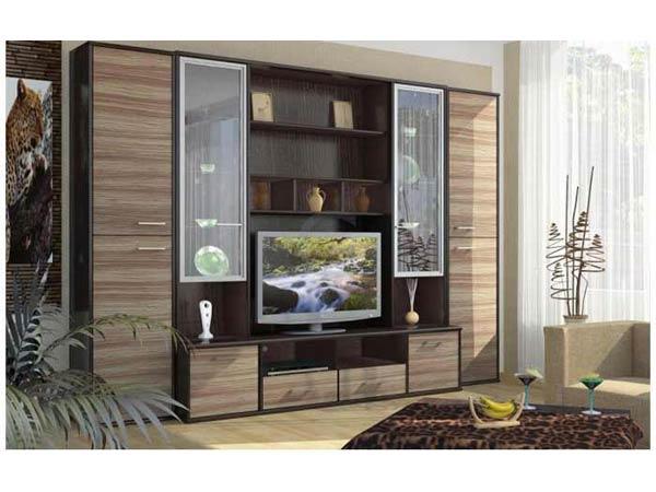 Набор мебели для гостиной «Амадеус»