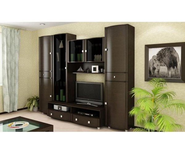 Набор мебели для гостиной Оливия