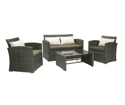 Набор мебели для отдыха «Viki»