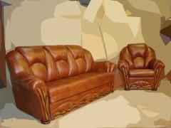 Набор мебели «Elit-2»