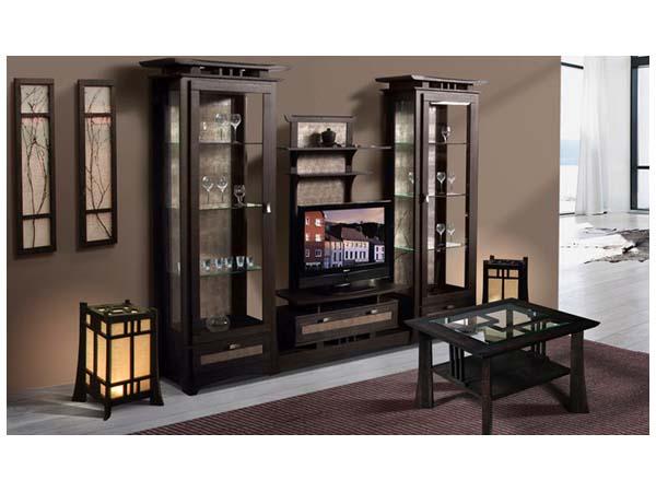 """Набор мебели """"Киото 4"""""""