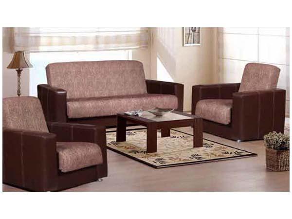 Набор мебели «Комфорт 2»