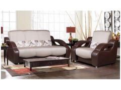 Набор мебели «Комфорт 3»