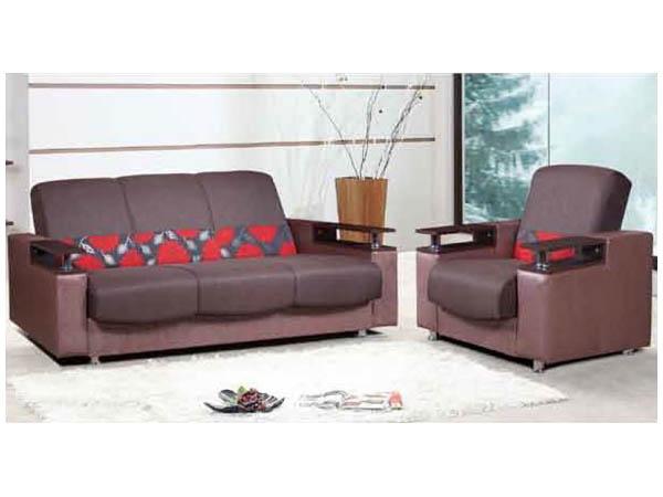 Набор мебели «Комфорт 4»
