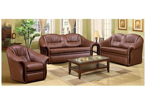 Набор мебели «Лотос»