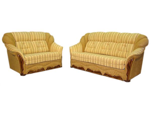 Набор мебели «Magnat»