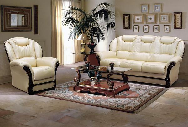 Набор мебели «Мартель»