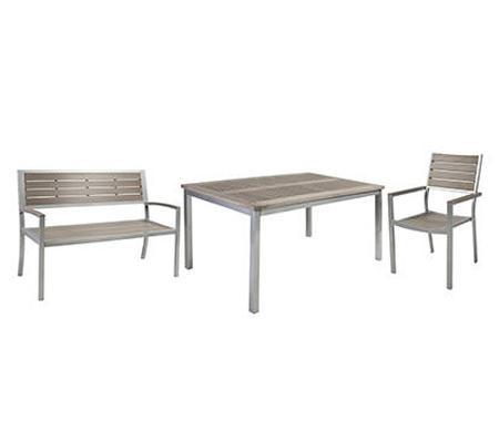Набор мебели «Sterling»