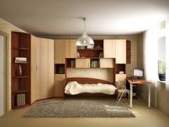 Набор мебели «Вилия»