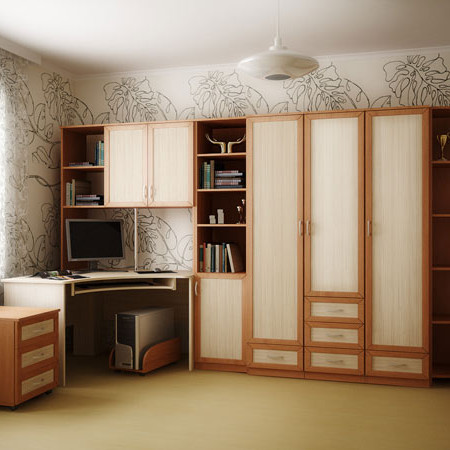Набор мебели «Волта»
