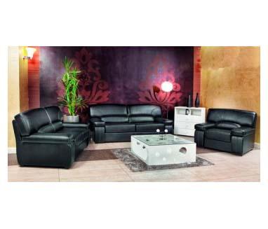 Набор мягкой мебели «Kan-Kan»