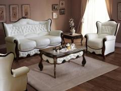 Набор мягкой мебели «Кристина»