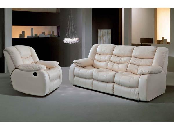 набор мягкой мебели манчестер 1 купить наборы мягкой мебели