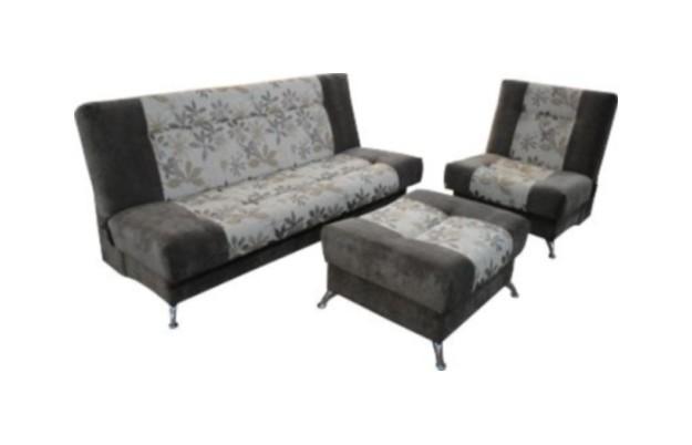"""Набор мягкой мебели """"Оливия"""""""