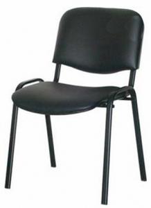 Офисный стул «Исо black»