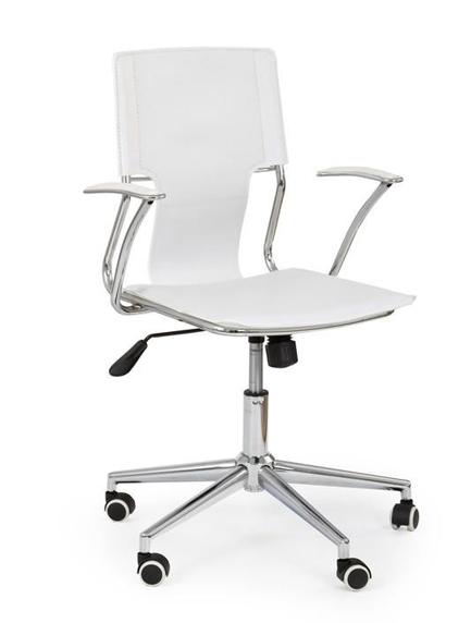 Офисное кресло «DERBY»