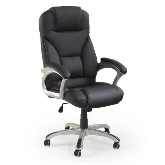 Офисное кресло «Desmond»