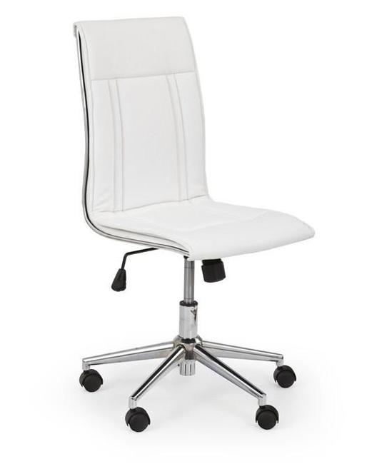 Офисное кресло «PORTO»