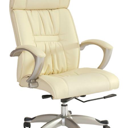 Офисное кресло «Q-082»