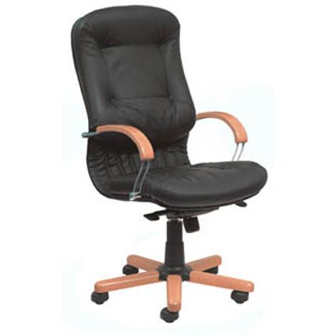 Офисное кресло с подлокотниками «Apollo»