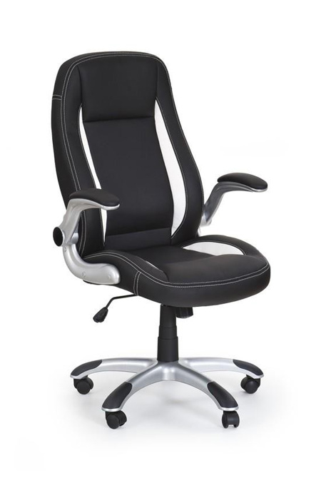 Офисное кресло «SATURN»