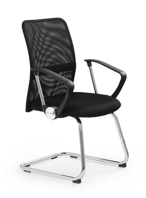 Офисное кресло «VIRE SKID»
