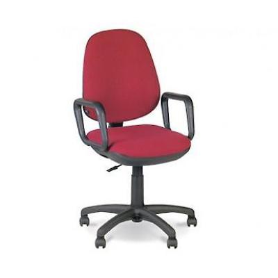 Офисное кресло «Zeus»