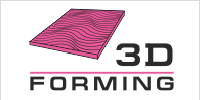 ООО «3D Форминг»