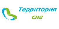 ООО компания «Территория сна»