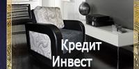 ООО «Кредит Инвест»
