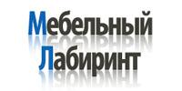 ООО «Мебельный Лабиринт»