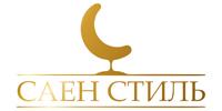 ООО «СаенСтиль»