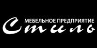 ООО «Стиль-65»
