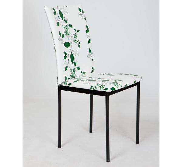 Оригинальный кухонный стул «СТ-95»
